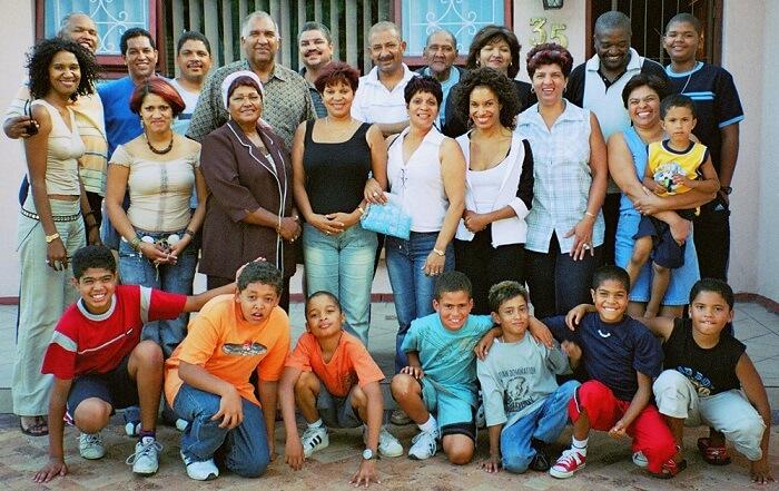 Coloured-family-1497218085.jpg