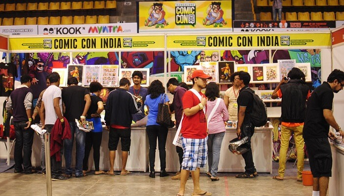 Comic-Con-Express-1512554164.jpg