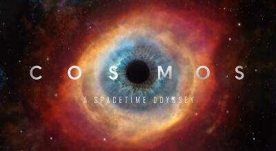 Cosmos_spacetime_odyssey_titlecard-1527773510.jpg