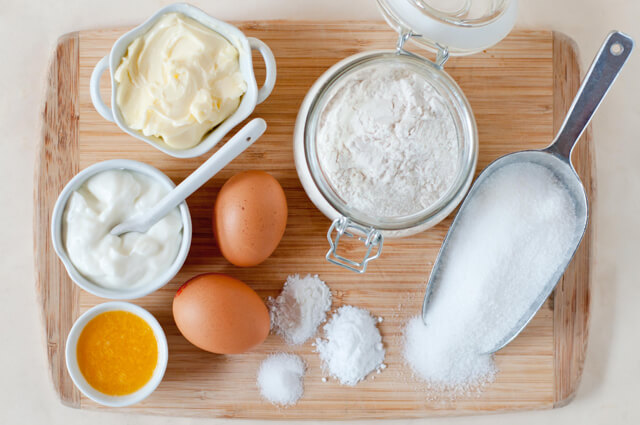 Cupcake-Ingredients1-1513407914.jpg