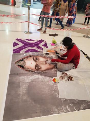 Padmavati- A Saga of Controversy