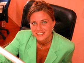 Daniela Venturelli