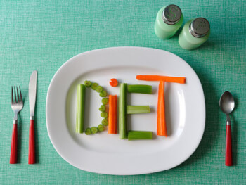 Simple Dieting Hacks to enhance your lifestyle