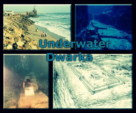 Dwarka-Underwater-1515691825.jpg