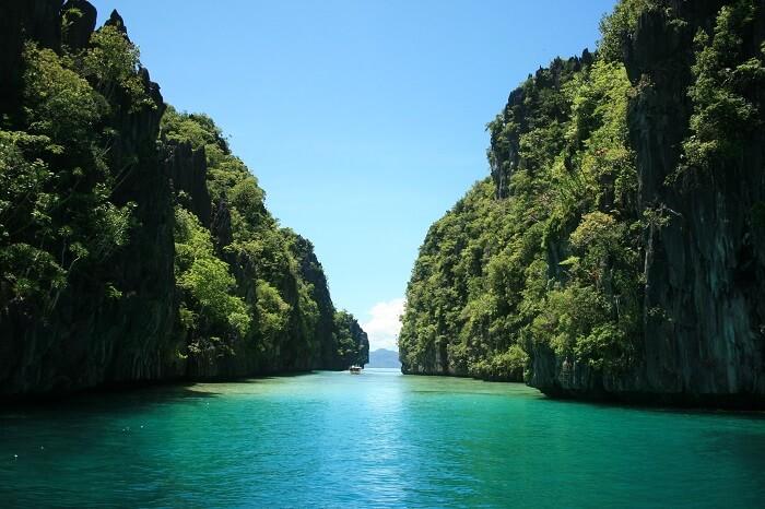 El_Nido_Palawan_Big_Lagoon-1504904061.jpg