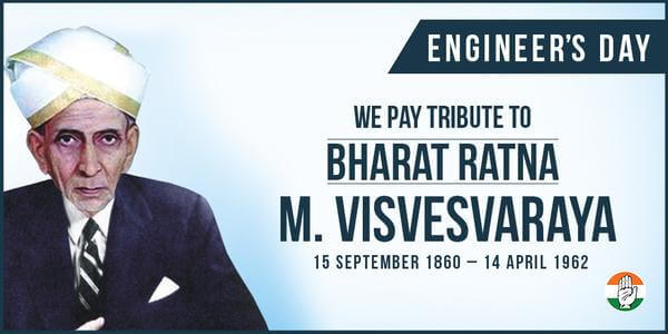 Engineers-Day-We-Pay-Tribute-To-Bharat-Ratna-M-1527081463.jpg