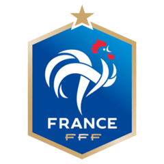 Equipe_de_France_de_football_Logo-1527930158.png