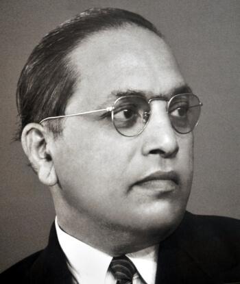 Legacy of Dr. Ambedkar