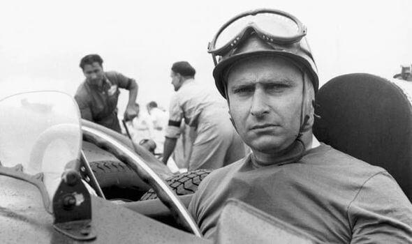 Fangio-1530867070.jpg