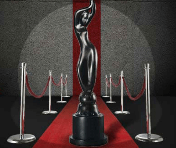 Filmfare_Awards_South_2011-1524641143.png
