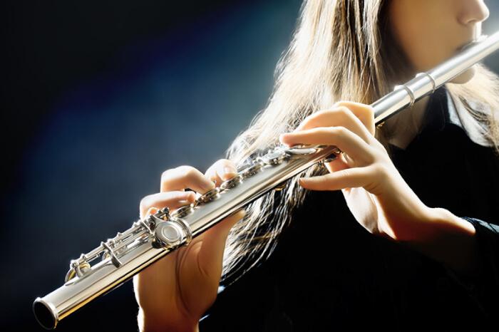 Flute-1524214675.jpg