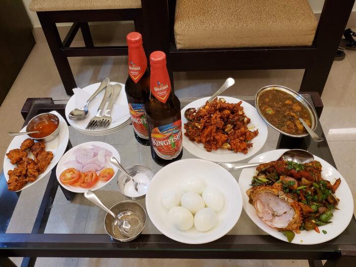 Food-1568636457.jpg