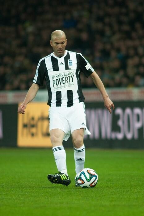 Football_against_poverty_2014_-_Zidane_(3)-1496568300.jpg