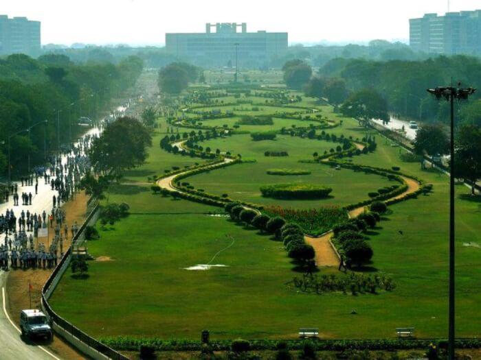 Gandhinagar-531290_3-1530615762.jpg
