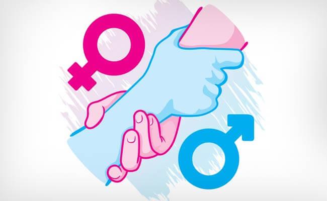 Gender-Equality-1517377666.jpg