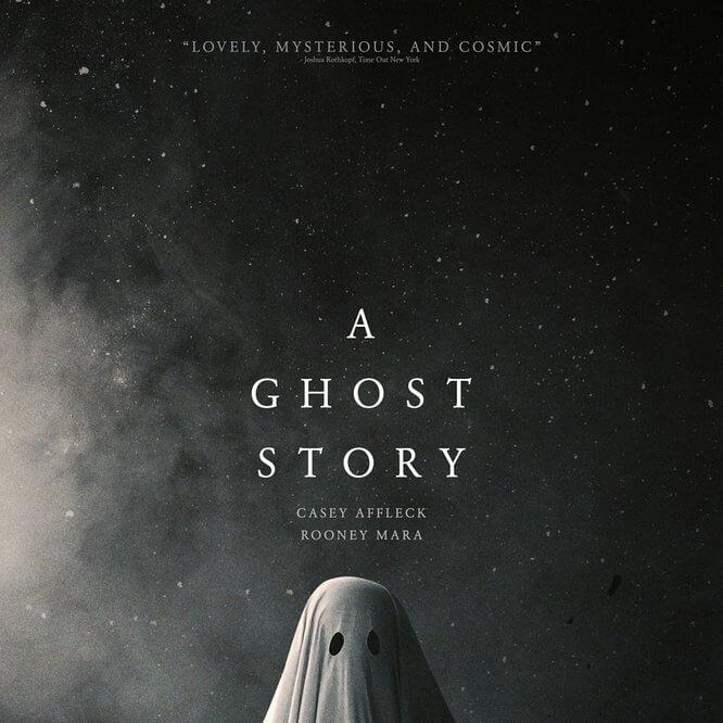 Ghost-1-1514617966.jpeg