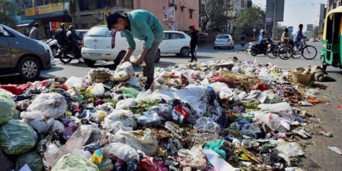 Gonda-in-UP-becomes-numero-uno-in-ten-most-dirtiest-cities-in-India-indialivetoday-1513242120.jpg