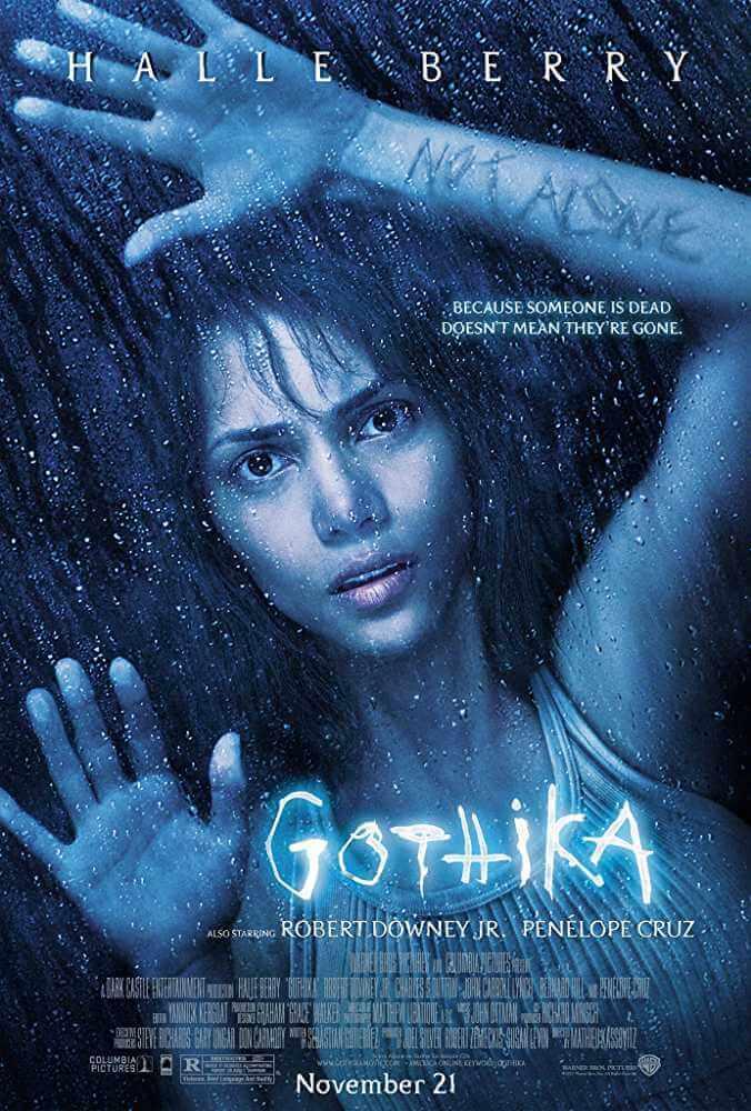 Gothika-1502713923.jpg
