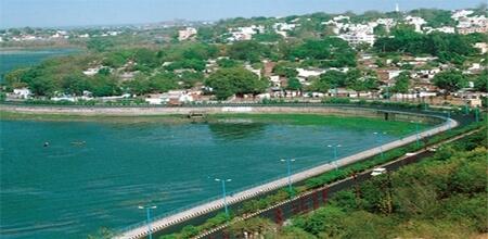 Green-city-Bhopal-1530615742.jpg
