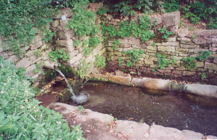 Groundwater-1522640391.jpg