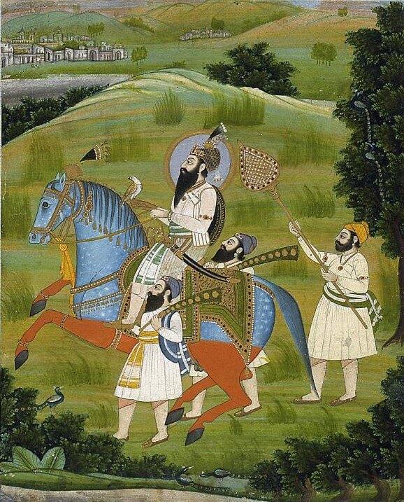Guru_Gobind_Singh-1511086751.jpg