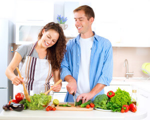 Happy-Couple-Healthy-Eating-Making-Food-Together-Awakening-Fertility-300x241-1517999906.jpg