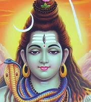 HariOmShivaMahadevaBholenath-1514962904.jpg
