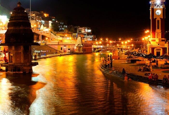 Haridwar-1515692107.jpg