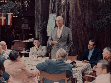 Harvey_Hancock_at_Bohemian_Grove_1967-1515060065.jpeg