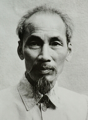 Ho_Chi_Minh_1946-1500561829.jpg
