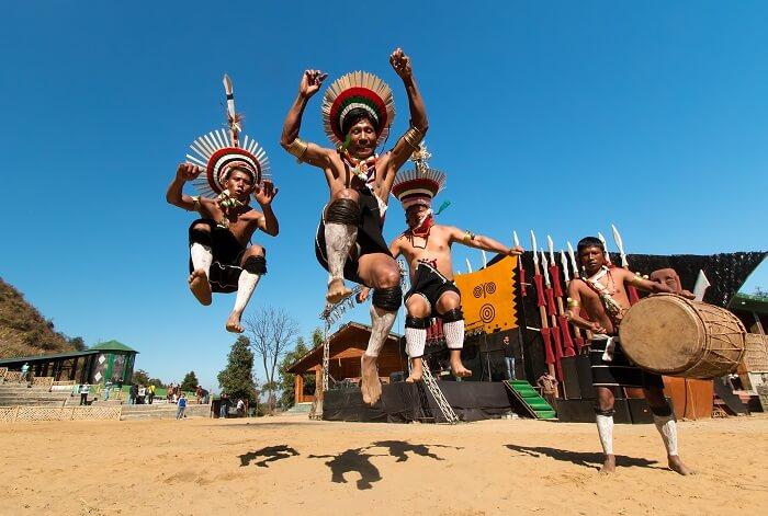 Hornbill_Festival,_Pix_by_Vikramjit_Kakati-1498054314.jpg