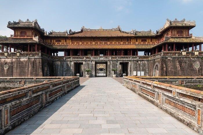 Hue_Vietnam_Citadel-of-Huế-01-1504163496.jpg