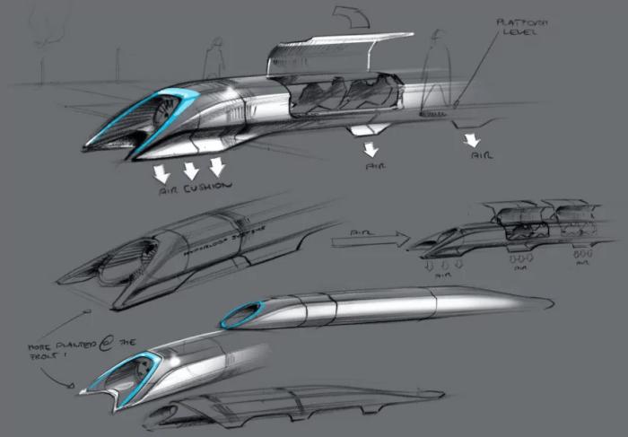 Hyperloop-One-Space-X_trans_NvBQzQNjv4BqknWtNqbf_ggLEul4V1OoOv36HZ6isQdRzoFma-tRmjs-1511867686.png