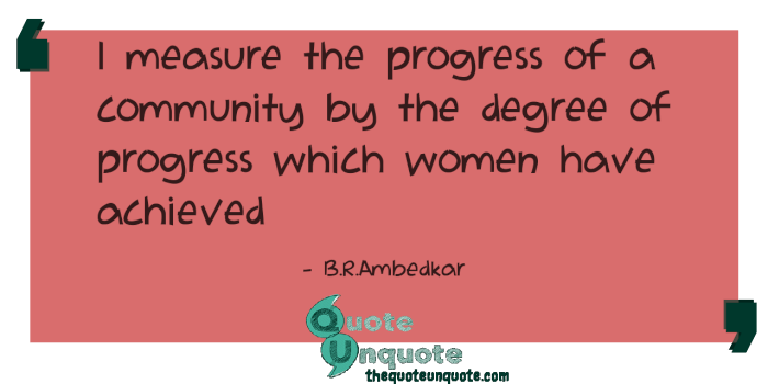 I-measure-the-progress-of-a-community-by-the-degree-of-progress-which-women-have-achieved-1523252228.png