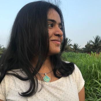 Rabia Jabeen