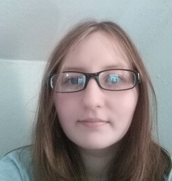 Hannah Jaehnig