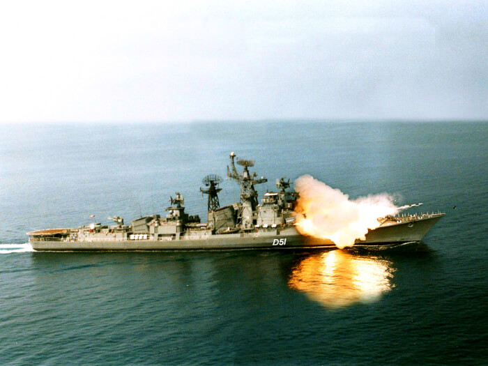INS_Rajput_firing_a_BrahMos_missile-1527071339.jpg