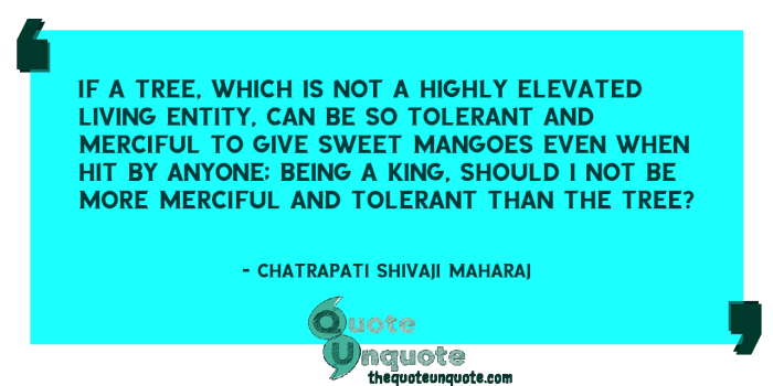 If-a-tree,-which-is-not-a-highly-elevated-living-entity,-can-be-so-tolerant-and-merciful-to-give-sweet-mangoes-even-when-hit-by-anyone-being-a-King,-1