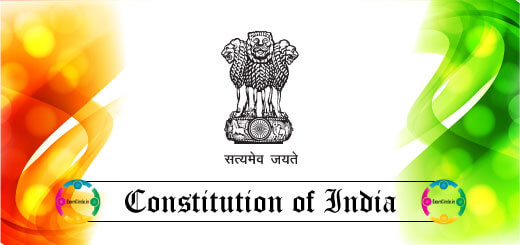 Indian_Constitution_polity-1519022467.jpg