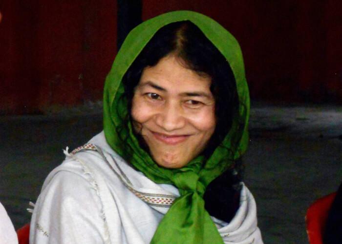 Irom-Sharmila_PTI-1531896869.jpg