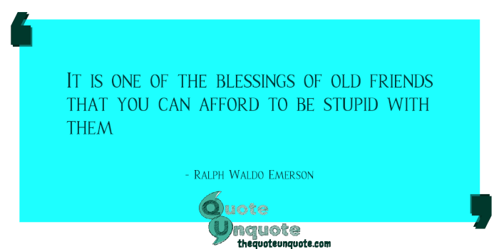 It-is-one-of-the-blessings-of-old-friends-that-you-can-afford-to-be-stupid-with-them-1533108188.png