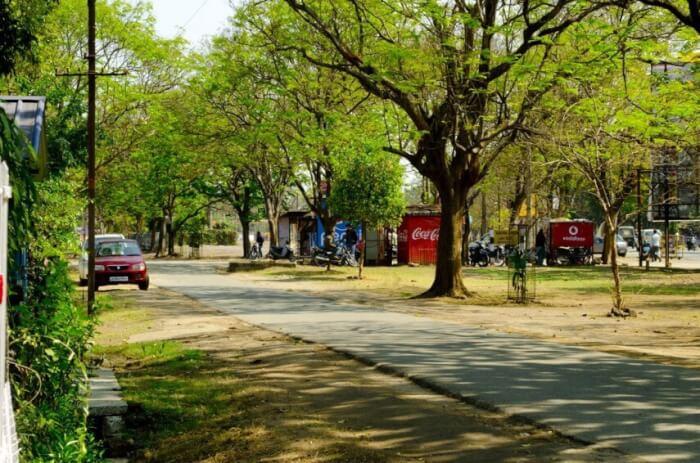 Jamshedpur-1530615717.jpg