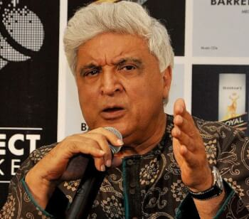 Best Javed Akhtar Poems