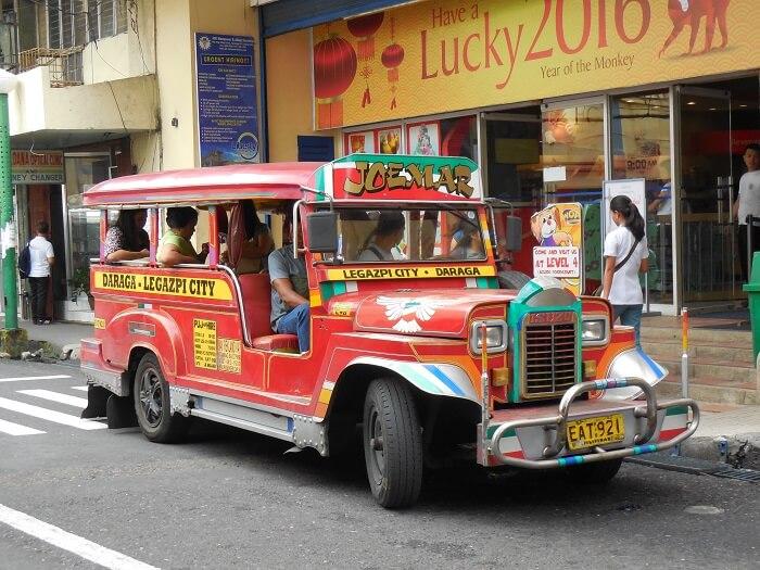 Jeepney_in_Legazpi_City-1503657795.jpg