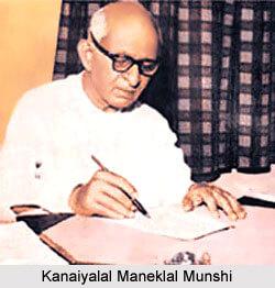 Kanaiyalal_Maneklal_Munshi_Gujarati_Theatre_Personality-1518589840.jpg