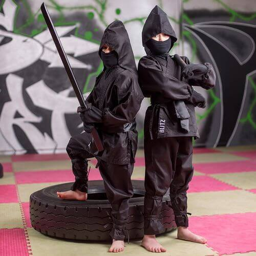 Kids-Ninja-Suit-Lifestyle-1515478598.jpeg