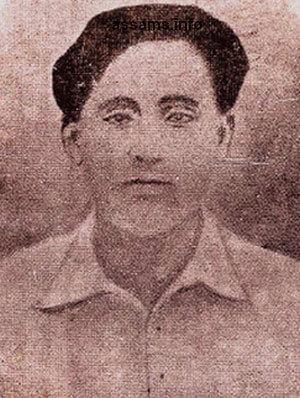 Kushal-Konwar-Portrait-1518589667.jpg