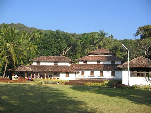 Kuvempu_house_Kuppalli-1514530843.jpg