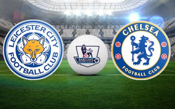 Leicester-vs-Chelsea-700x0-c-default-1504717547.jpg
