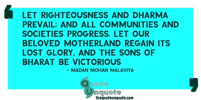 Let-righteousness-and-Dharma-prevail-and-all-communities-and-societies-progress.-Let-our-beloved-Motherland-regain-its-lost-glory,-and-the-sons-of-154